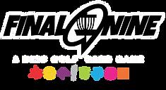 Final Nine Logo.png