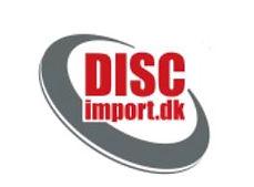 Disc Import.JPG