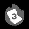 Snackbox 3 logo.png