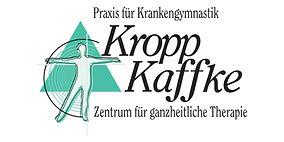 Logo KG .jpg