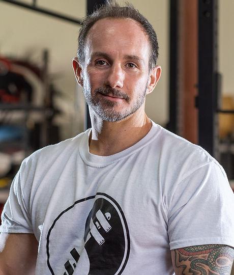 Trainers_Gym_Headshots_10.jpg