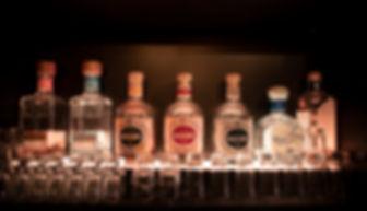Bugie Bar Masterclass