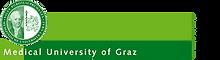 Meduni Graz logo.png