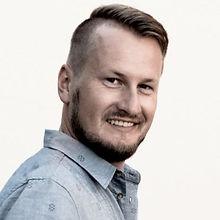 Sebastian Grömminger.JPG