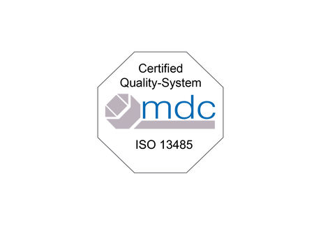 ISO_mdc_plakette_13485.png