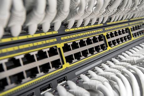 Netzwerk shutterstock_254285044.jpg