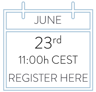 Date Webinar June 23rd Blue.png