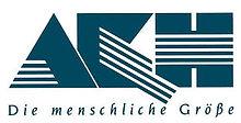 AKH Wien logo.jpg