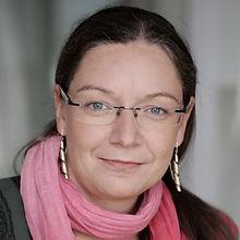 Karina Hellbert.JPG
