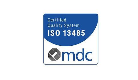 MDC Logo klein.JPG