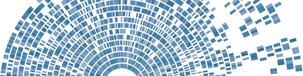 Radial%20Graphics%20for%20Folder%20Flyer