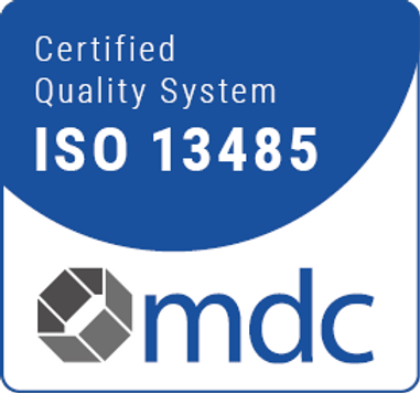MDC Certification.png