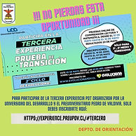 PDT Pedro de Valdivia (1)afiche pdt (1).
