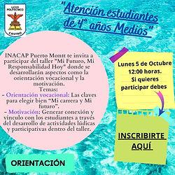 INACAP 5 OCT..jpg
