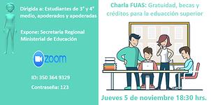 Afiche_charlas_fuas.corporación..png