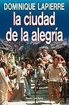 La_ciudad_d_ela_alegría (1).jpg