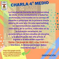 Charla U. Chile.Derecho..jpg