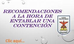 cccrecomendación.jpg