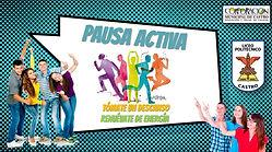 PAUSA ACTIVA.jpg