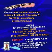 «Periodo_extraordinario_de_inscripción