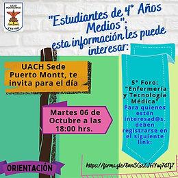 UACH 06-10.jpg