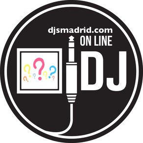 Sin descargar apps!! Dj on LINE