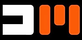 Logo djsmadrid editado editado editado.j