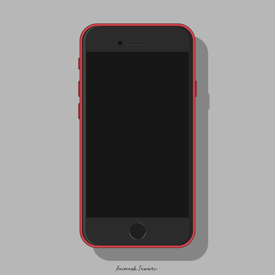 iPhoneSE2-01.png
