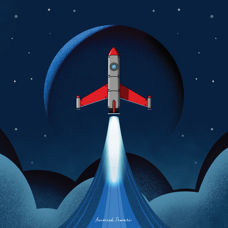 To Space - Thumbnail-01-01.png