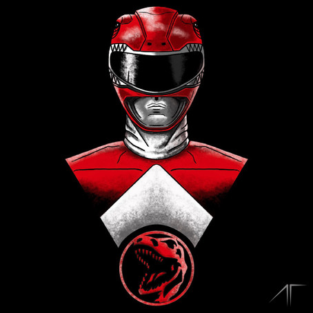 Power Rangers - Red-01.jpg
