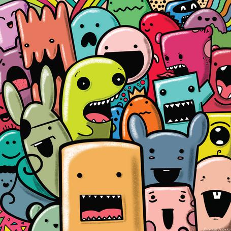doodle-1-thumbnailArt-01.png