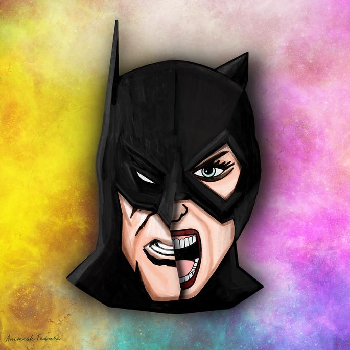 BatmanCat-Thumbnail-01.png