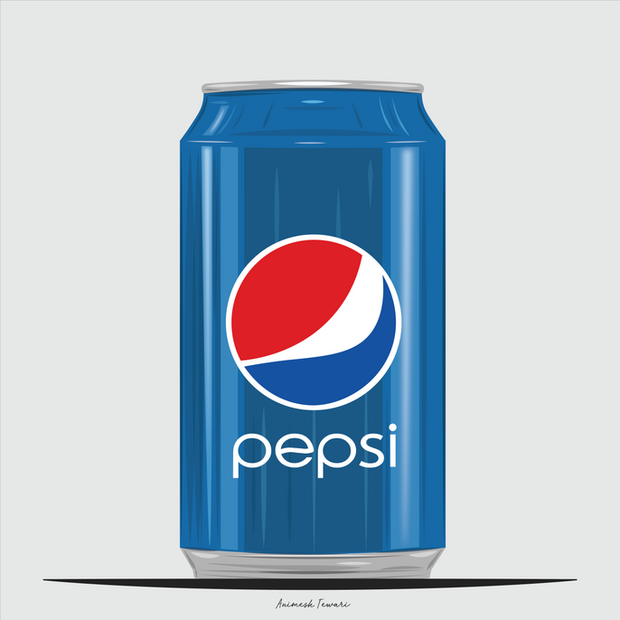 pepsi-can-01.png