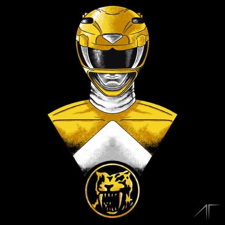 Power Rangers - Yellow-01.jpg
