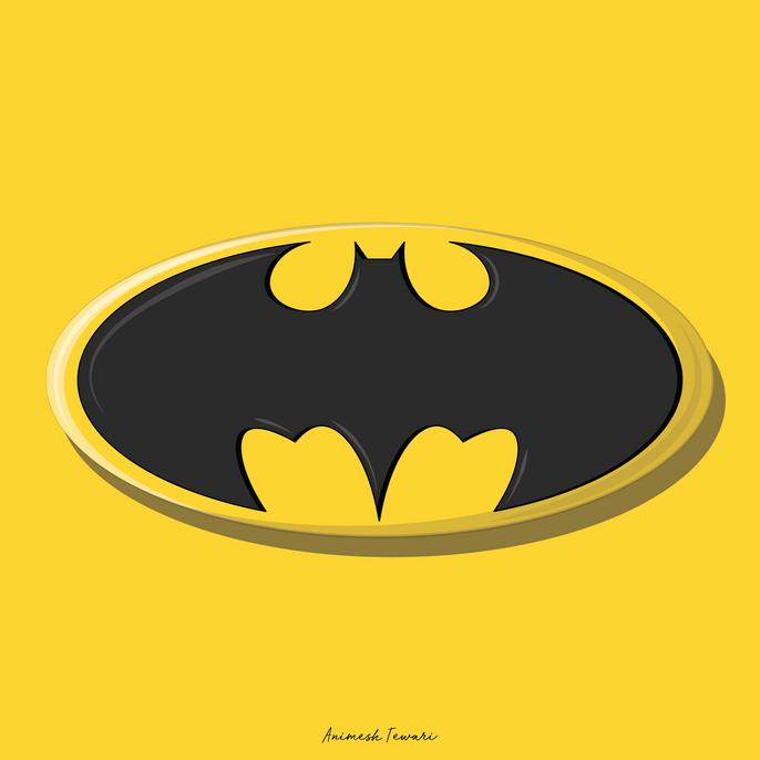 batman-01.png