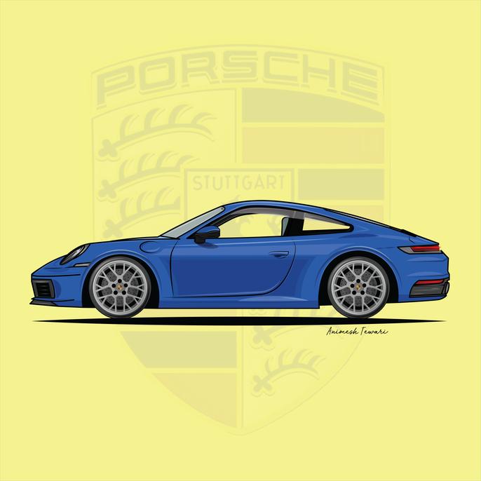 Porsche 911 carrera 4s-01-01.png