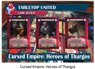 tabletop united.png