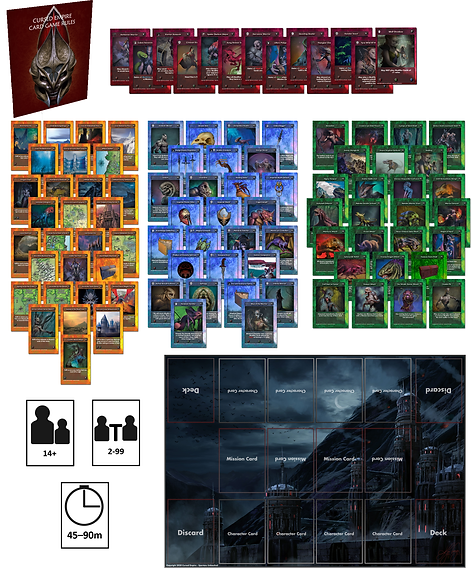 GROUPED ITEMS copy.png
