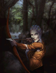 Noble Elf FemaleWeb.jpg