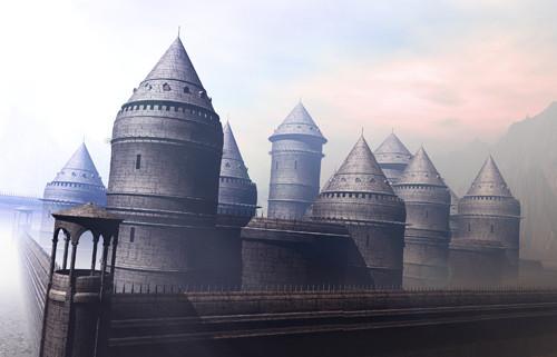 Condar Dungeon pg38.jpg