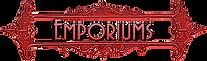 emporiums.eu