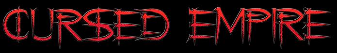 cursed empire logo.png