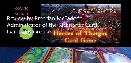 Brendan McFadden.png