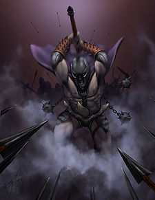 brute warriorWeb.jpg