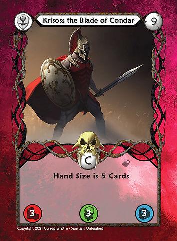 Crimson Knight Ready for Print NEW RGB c
