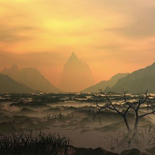Swamp Of The Dead.jpg