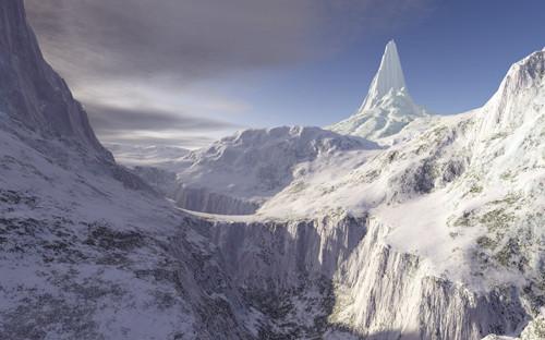 Rarlonn Range Ice Pass.jpg