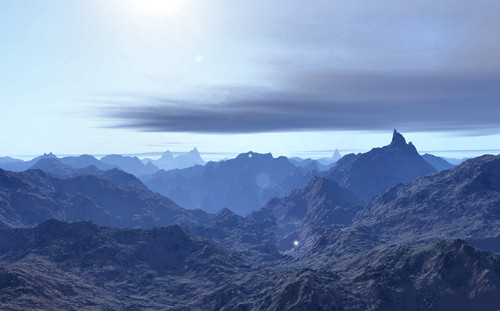 Darkcrag Range.jpg