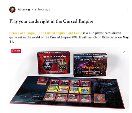 crused empire review.png