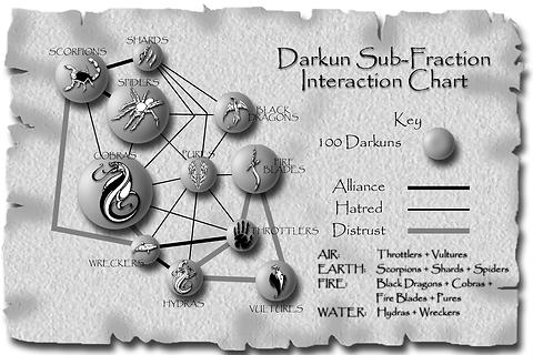 darkunstructure_2nded.tif